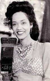 Francine Everett: The Most Beautiful Woman in Harlem – (Travalanche)