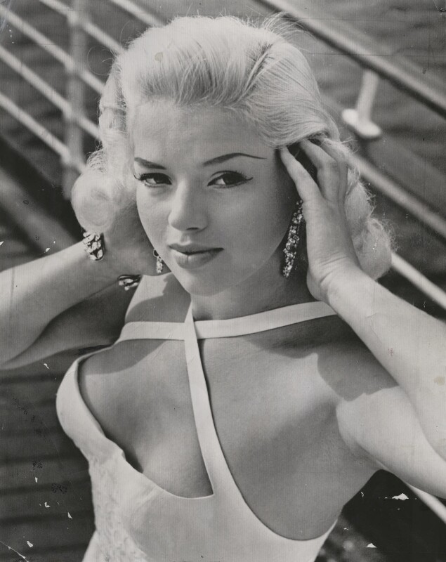 in which we open diana dors travalanche in which we open diana dors travalanche