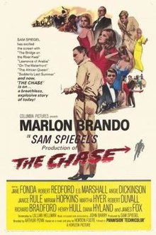 220px-The_Chase_-_1966_Poster