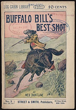 250px-Buffalo_Bill's_Best_Shot