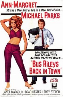220px-Bus-rileys-back-in-town-movie-poster-1965