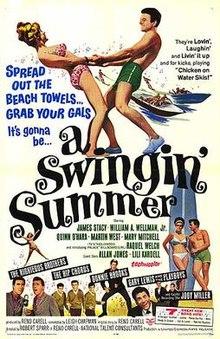 220px-Swingin_Summer