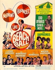 beachball-2